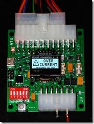 ATX2AT_SmartConverter_Overcurrent