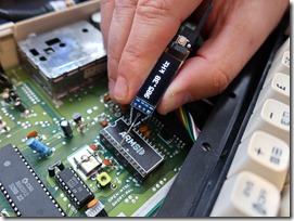 Technoblogy_F-probe_measure-C64-clock