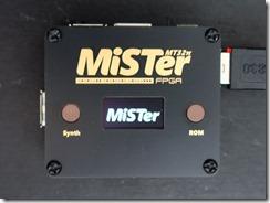 MT32Pi_Martin_MiSTer_working