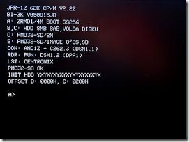 SAPI-1_new_build_Martin_scr