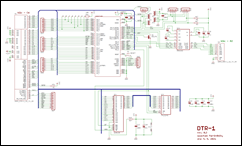 SAPI_DTR-1_2021-05-04_sch