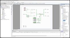 SAPI_DTR-1_beta_PSoC-SRAM_scr