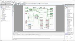 SAPI_DTR-1_beta_PSoC-UART_scr