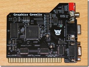 Graphics_Gremlin_ISA_Martin_front