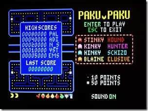 Graphics_Gremlin_Martin_CGA-VGA_PAKU-1_scr