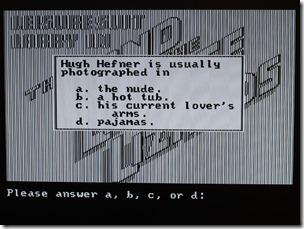 Graphics_Gremlin_Martin_CGA_LSL-2-VGA_scr