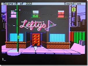 Graphics_Gremlin_Martin_CGA_LSL-composite_scr