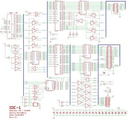 IDE-1_M_u.sch