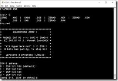 IDE-1_opr_Martin_CPM-ZZRMD_scr