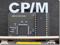 Z80-Card_Martin_CPM-cart-in-C64