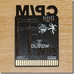 Z80-Card_Martin_backjpg