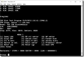 IDE-1_opr_Martin_CPM-MYIDEZ_scr