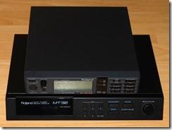 Roland_MT-32_SC-55mkII_Martin
